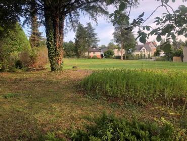 L'agora riedisheim preference immobilier