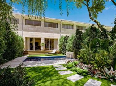 Villa olympe bordeaux acheter du neuf.com