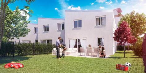 Côté jardin yutz espace promotion