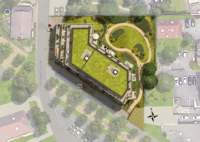 Jardin olga annecy mgm constructeur