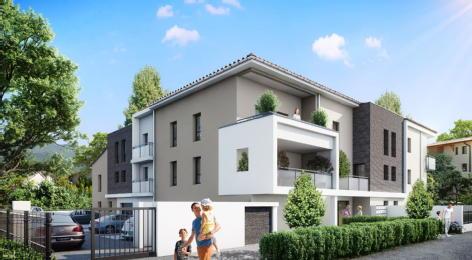 Villa nova chabeuil immobiliere valrim