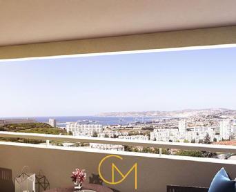 Marseille 15eme marseille 15e celma