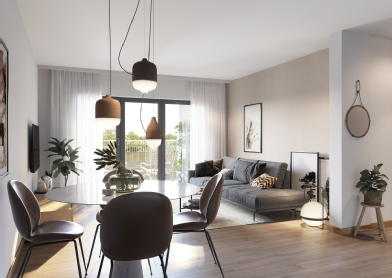 So'ho-171 caen sajac immobilier