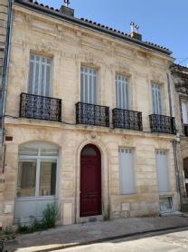 Villa monadey bordeaux hbdi