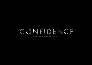 Confidence montpellier spag d�loppement
