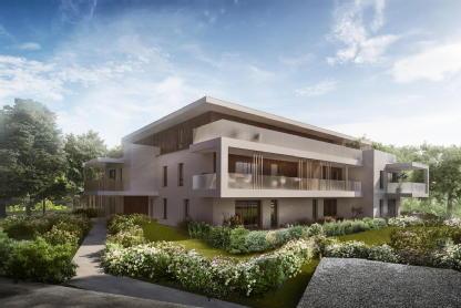Confidence argonay nova solutions immobilieres