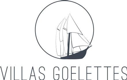 Villas goelettes ares aquipierre developpement