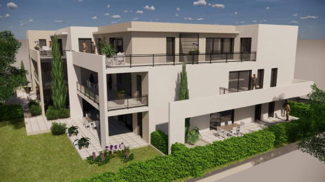 286 les angles angles immobilier