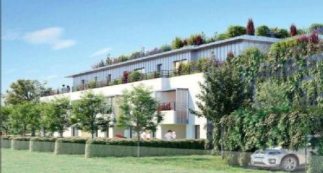 Bordeaux secteur caudéran bordeaux médicis immobilier neuf