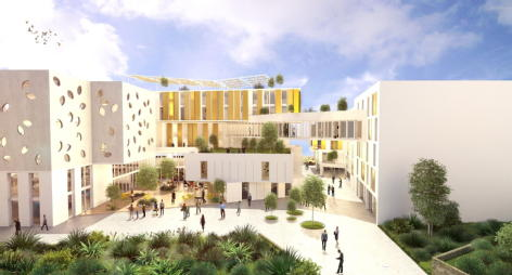 Toulon montety toulon edouard denis transactions