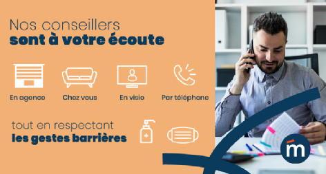 Toulouse à 2 minutes du métro toulouse médicis immobilier neuf
