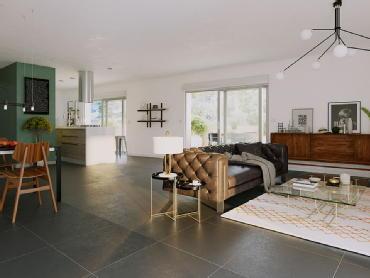 Avant-garde - egerie bordeaux vinci immobilier residentiel