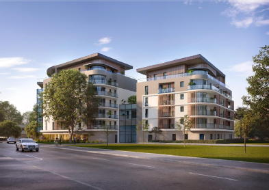 Luminance annecy nova solutions immobilieres