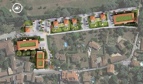 Nature & sens orlienas bouygues immobilier