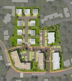 Cn-ville, vert et volupté thionville la centrale du neuf - groupe benedic