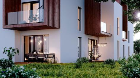 So green saint medard en jalles anthelios promotion immobiliere