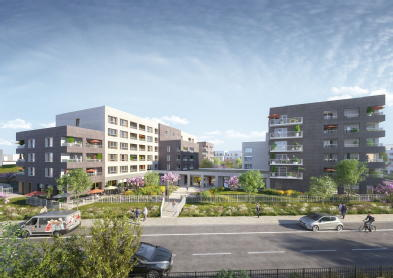 Lille villa ulma lomme nexity consulting