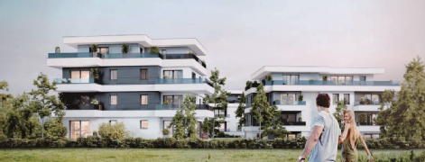 Gaillard proche genève gaillard médicis immobilier neuf