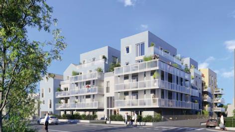 Maison-appartement neuf illkirch graffenstaden grafik