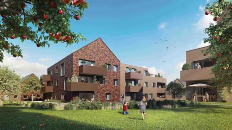 Arboream wattignies ramery immobilier