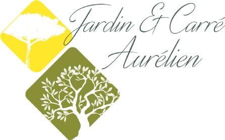 Carré et jardin aurélien saint raphael sianna promotion
