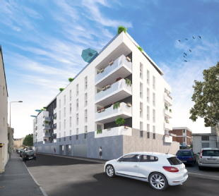 Sainte jeanne reims quadrance immobilier reims