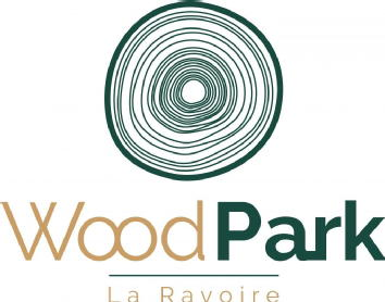 Woodpark la ravoire cis promotion