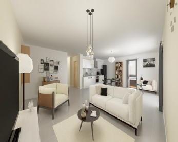 Villa d'auree saint raphael foncia transaction fréjus