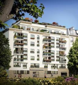 Boulogne confidentiel boulogne billancourt spirit