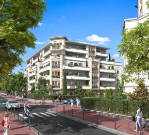 En aparté thiais paris ouest immobilier