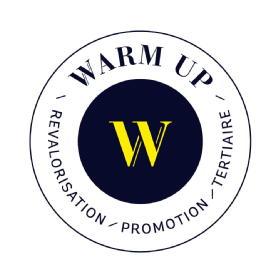 East point lyon 7e warm up promotion