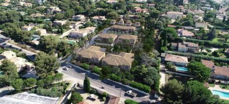 Sanary sanary sur mer smart invest immobilier