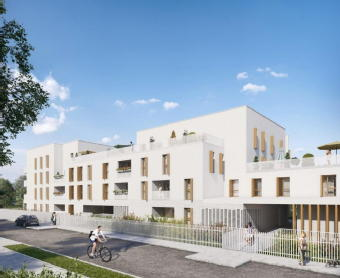Séquences gonesse demathieu bard immobilier