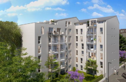 In'side trappes groupe capelli