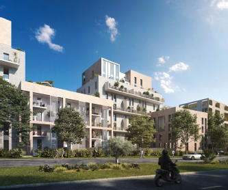 Ville nature cergy nexity consulting