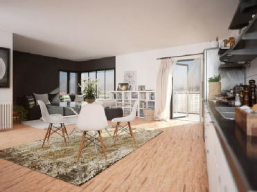 Le sublime boulogne billancourt grand paris invest