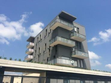 La résidence novéa reims le foyer remois