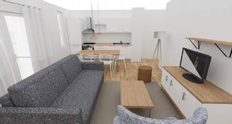 Montpellier proche commerces et transports montpellier médicis immobilier neuf