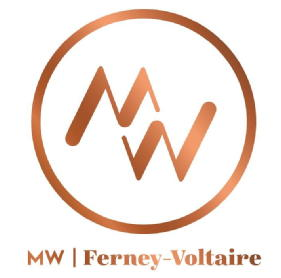 Mw ferney voltaire safilaf