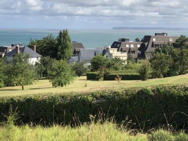 Le panorama benerville sur mer breville immobilier