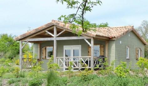 Domaine du pré en vendée la chapelle hermier nature et residence