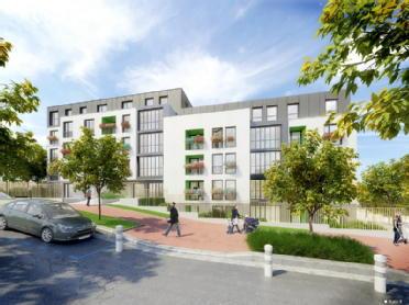 Cap centre boissy saint leger marignan residences