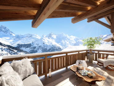So pure meribel les allues aquipierre developpement