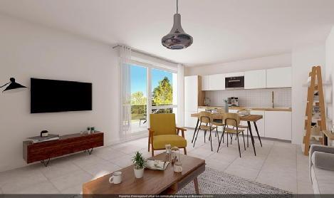 Inspir' domene bouygues immobilier