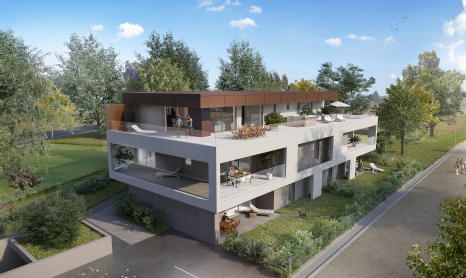 M1322 riedisheim dagon residences