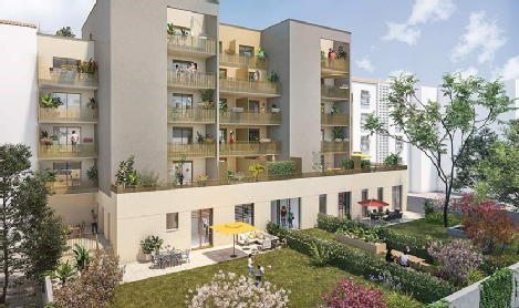 Mov'in lyon 8e bouygues immobilier
