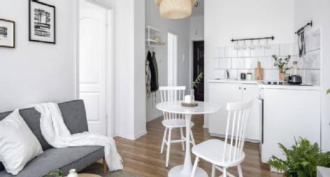 Angers quartier banchais angers médicis immobilier neuf