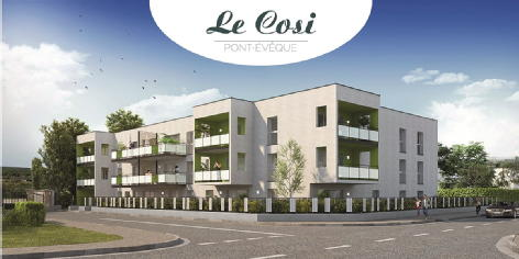 Le cosi pont eveque l&g groupe