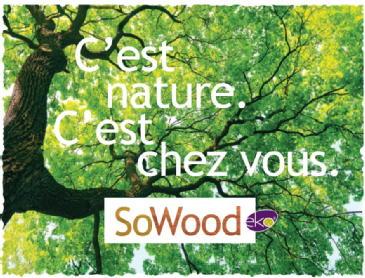 Sowood saint herblain adi promotion