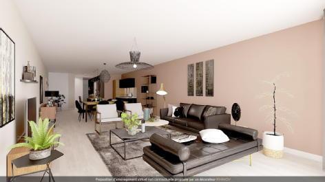 Villa byron bay arcachon la suite immobilier